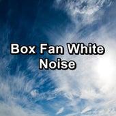 Box Fan White Noise by White Noise Meditation (1)