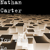 You Miss Me de Nathan Carter
