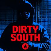 Dirty South de Various Artists