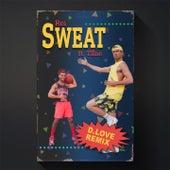Sweat (D. Love Remix) de REi