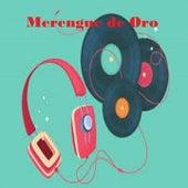 Merengue de Oro by Elvis Crespo, Fernandito Villalona, Los Toros Band, Toño Rosario