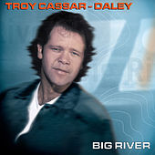 Big River von Troy Cassar Daley