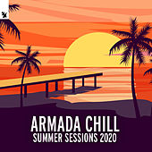 Armada Chill - Summer Sessions 2020 de Various Artists