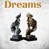 DREAMS by Parliament