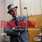 The Hollywood Legend by Frank Sinatra