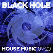 Black Hole House Music 09-20 von Various Artists