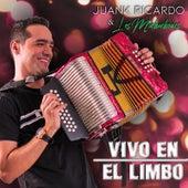 Vivo en el Limbo de JuanK Ricardo