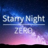 Starry Night by Zero