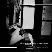 Galopera (Acuaiero Asuncena) von Charlie Byrd, Stan Getz-Charlie Byrd, Charlie Byrd Trio