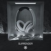 Surrender (8D Audio) by 8D Tunes