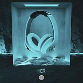 her (8D Audio) by 8D Tunes