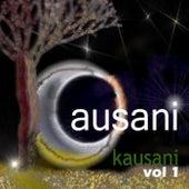 Kausani,  Vol. 1 de Kausani