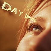 Day Dreamer by S.P.A