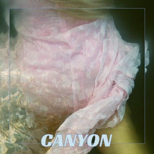 Canyon by Sarah Klang