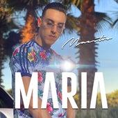 Maria von Maestro