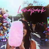 Lunapark, vol. 1 by Various Artists