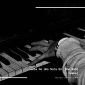 Samba De Uma Nota Só (One Note Samba) de Antônio Carlos Jobim (Tom Jobim)