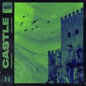 Castle de N3wport