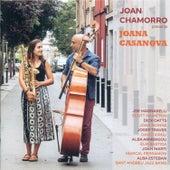 Joan Chamorro Presenta Joana Casanova by Joan Chamorro