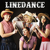 Linedance von Various Artists