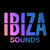 Ibiza Sounds - Deep House & Soulful House Music de Various Artists