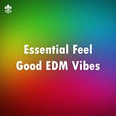 Essential Feel Good EDM Vibes de Various Artists