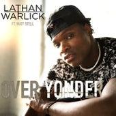 Over Yonder de Lathan Warlick