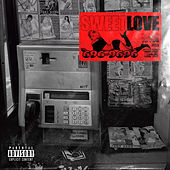 Sweet Love by Various Artists