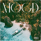 Mood by Various Artists