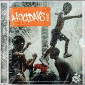 Holidays Baby ! von Various Artists