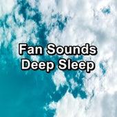 Fan Sounds Deep Sleep by White Noise Babies