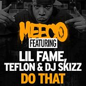 Do That by Meeco