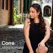 Corre (Cover) de Mora Romanó