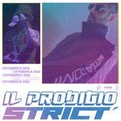 Strict´ by El Prodigio