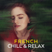 French Chill & Relax by Claude Debussy