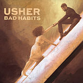 Bad Habits de Usher