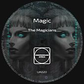 Magic by The Magicians