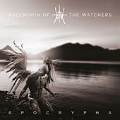 Apochrypha by Ascension Of The Watchers