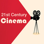 21st Century Cinema von James Newton Howard