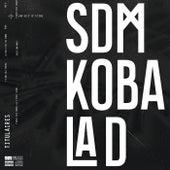 Titulaires de Various Artists
