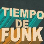 Tiempo de Funk de Various Artists