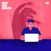 VXV von Berlin Boom Orchestra