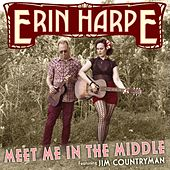 Meet Me in the Middle fra Erin Harpe