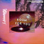 Room for You by Various Artists