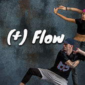 + flow de Various Artists