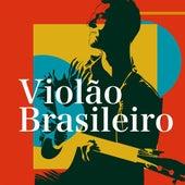 Violão Brasileiro de Various Artists