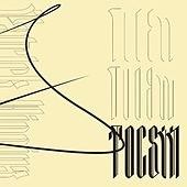 TOCSIN by Patrick Higgins