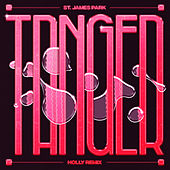 Tanger (Holly Remix) by St. James Park
