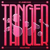 Tanger (Holly Remix) de St. James Park