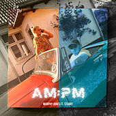 AM:PM by Murphy Jones